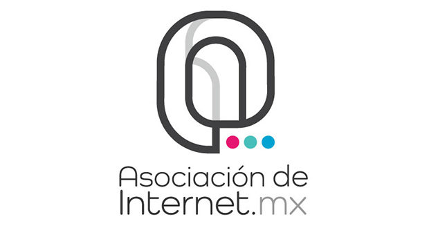 Asociacion Internet MX