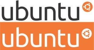 historia de Ubuntu