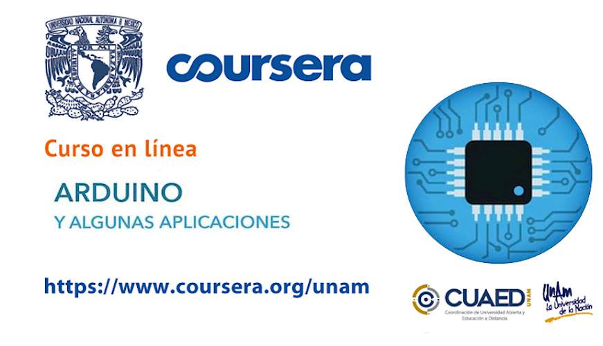 curso TIC en linea