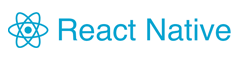 aplicacion multiplataforma react