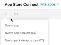 Mis Apps