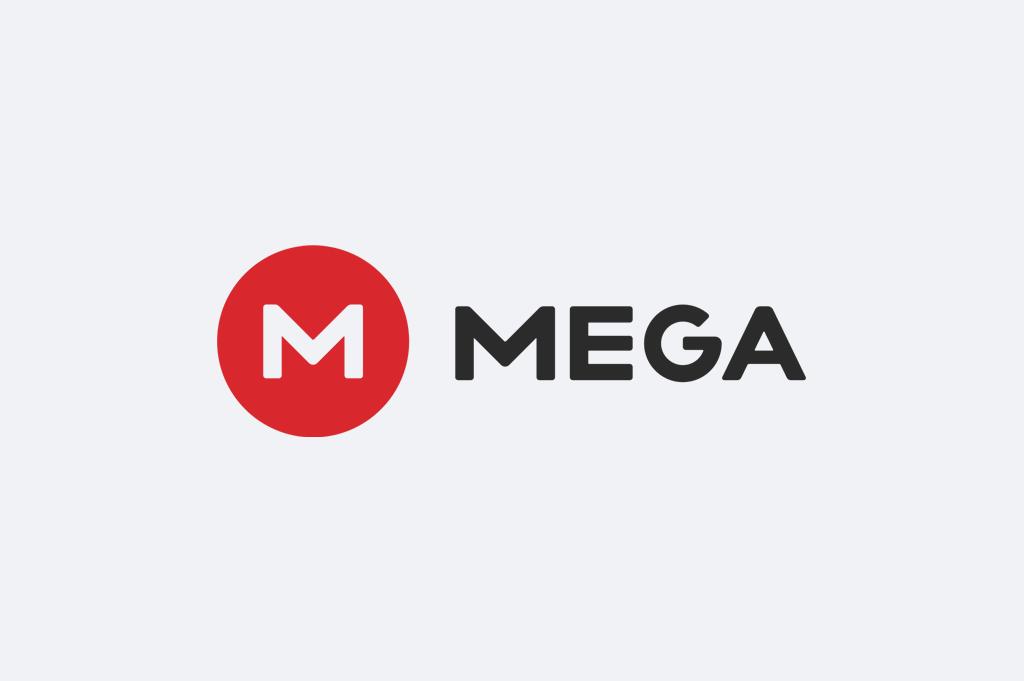 Qué es MEGA? - Conocimiento Libre